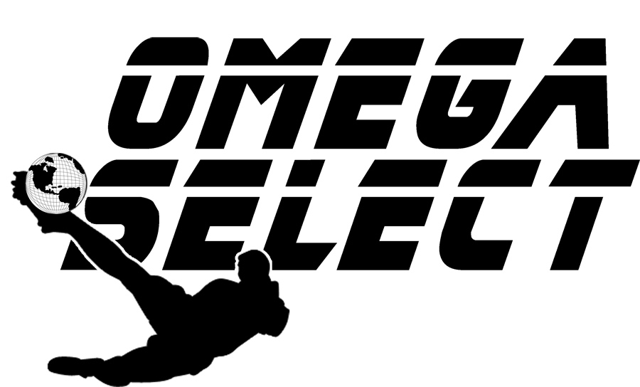 www.omegaselectonline.com