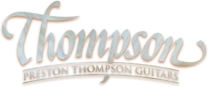 Thompson Guitars