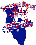 treasurecoastdynamites