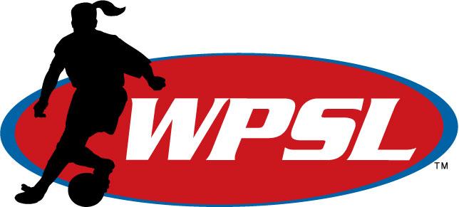 wpsl_logo(1)